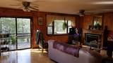116 Cedar Pond Drive - Photo 2