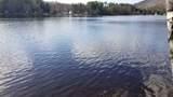 116 Cedar Pond Drive - Photo 20