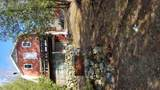 116 Cedar Pond Drive - Photo 22