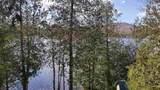 116 Cedar Pond Drive - Photo 23