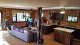 116 Cedar Pond Drive - Photo 9