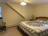 319 Alpine Drive - Photo 9