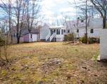 252 Chesley Hill Road - Photo 2