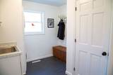 146 Chesley Hill Road - Photo 21