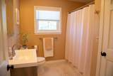 146 Chesley Hill Road - Photo 28