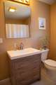 146 Chesley Hill Road - Photo 30