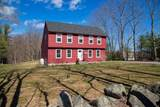 146 Chesley Hill Road - Photo 35