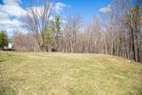 146 Chesley Hill Road - Photo 36