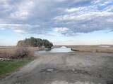 109 Farm Lane - Photo 25