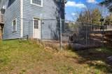38 Eastfield Loop - Photo 25