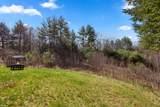 38 Eastfield Loop - Photo 26