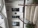 899 Hall Street - Photo 3