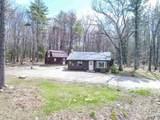 126 Range Road - Photo 1