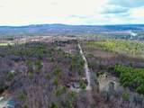126 Range Road - Photo 3