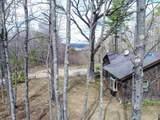 126 Range Road - Photo 30