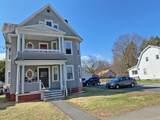 126 Oak Grove Avenue - Photo 1