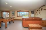 58 Seaward Drive - Photo 23