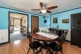 358 Brown Hill Road - Photo 10