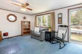 358 Brown Hill Road - Photo 12