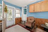 358 Brown Hill Road - Photo 13