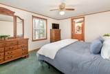 358 Brown Hill Road - Photo 14