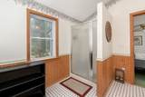358 Brown Hill Road - Photo 18