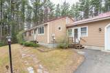 358 Brown Hill Road - Photo 26
