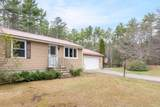 358 Brown Hill Road - Photo 27