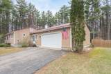 358 Brown Hill Road - Photo 28