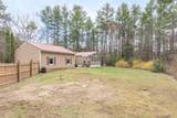 358 Brown Hill Road - Photo 29