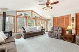 358 Brown Hill Road - Photo 3