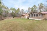 358 Brown Hill Road - Photo 31