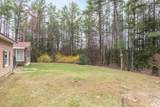 358 Brown Hill Road - Photo 33