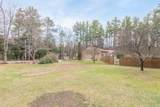 358 Brown Hill Road - Photo 34