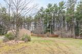 358 Brown Hill Road - Photo 35