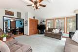 358 Brown Hill Road - Photo 4