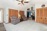 358 Brown Hill Road - Photo 5