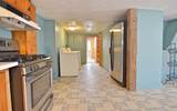139 Pancake Road - Photo 13