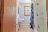 35 Canaan Road - Photo 11