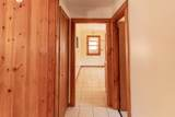 35 Canaan Road - Photo 24