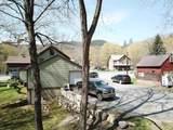 1412 Vt Route 30 - Photo 36