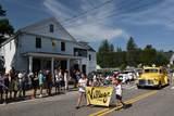 7 Belknap Mountain Road - Photo 3
