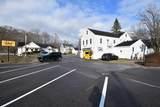7 Belknap Mountain Road - Photo 34