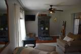 728 Blockhouse Pt Road - Photo 19