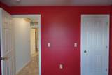 34 Fecteau Circle - Photo 15