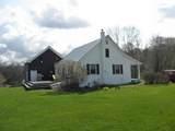 2496 Walker Mountain Road - Photo 1