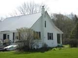 2496 Walker Mountain Road - Photo 2