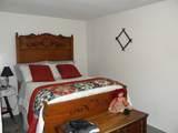2496 Walker Mountain Road - Photo 27