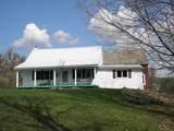 2496 Walker Mountain Road - Photo 3