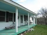 2496 Walker Mountain Road - Photo 5